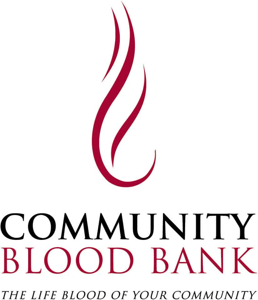 Blood Bank Logo